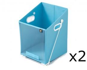 BOXY MALIN X2