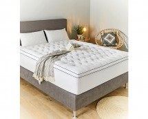 DREAM CARE SURMATELAS ET OREILLERS